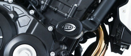 R&G launches new range for HONDA 2018 CB1000R NEO SPORTS CAFÉ